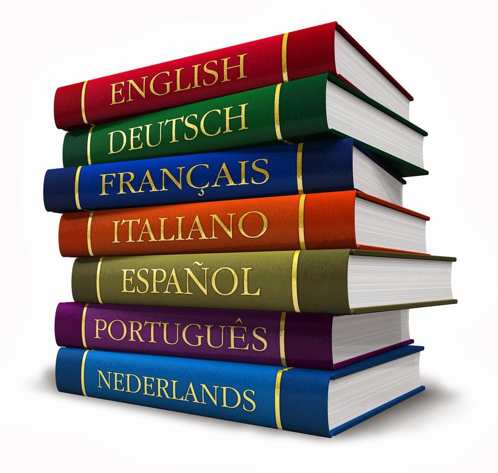 Rüyada Yabancı Dil Konuşmak