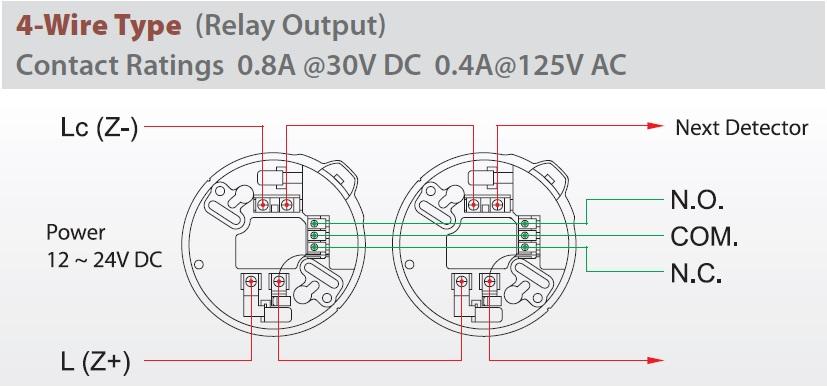 danfoss refrigeration pressor wiring kenwood wiring elsavadorla