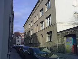VHS Erfurt bietet über 1200 Kurse an
