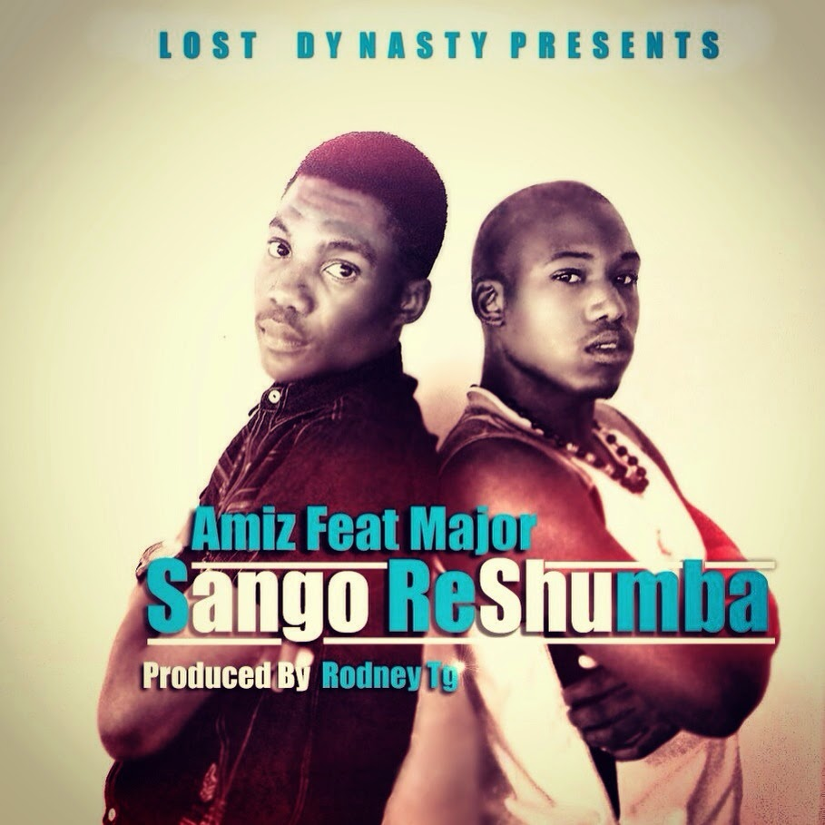 http://soundcloud.com/amizmusic/sangoreshumba