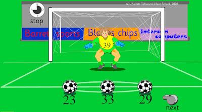 http://www.ictgames.com/football2.html