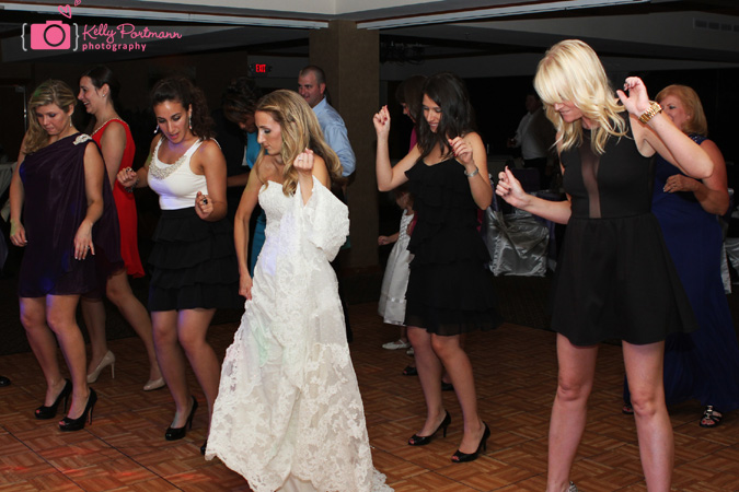 Wedding Dance, Wedding Reception, The Hills of Lakeway
