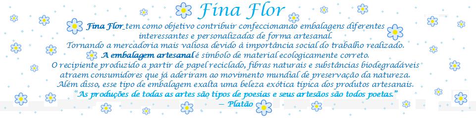 Fina Flor
