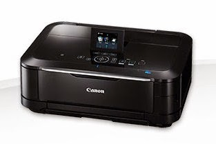 http://huzyheenim.blogspot.com/2014/08/canon-pixma-mg6140-review.html