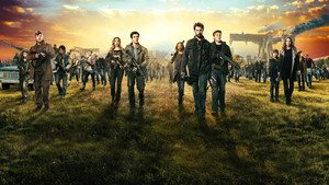 Falling Skies, Falling Skies Season 5, Sci-Fi, Action, Drama, Fantasy, Adventure, Watch Series, Full, Episode, HD, Blogger, Blogspot, Free Register, TV Series, Read Description