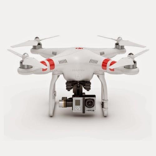 DRONE - imagens aéreas