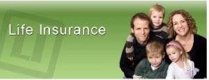 Alasan Utama Mengapa Kita Membutuhkan Asuransi