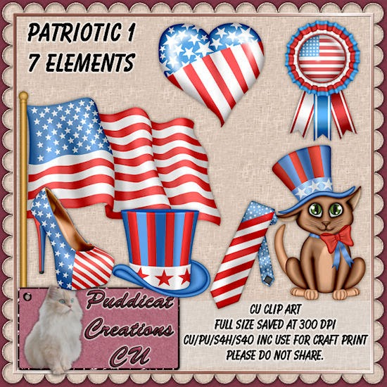 http://puddicatcreationsdigitaldesigns.com/index.php?route=product/product&path=138&product_id=3203