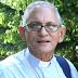 Mons. Plinio Reynoso se recupera