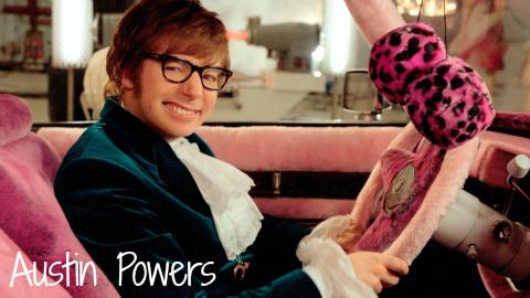austin-powers-secret-agents-spy-movies