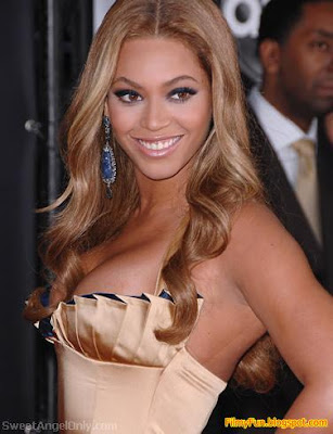 Beyonce_Knowles_super_hot_FilmyFun.blogspot.com