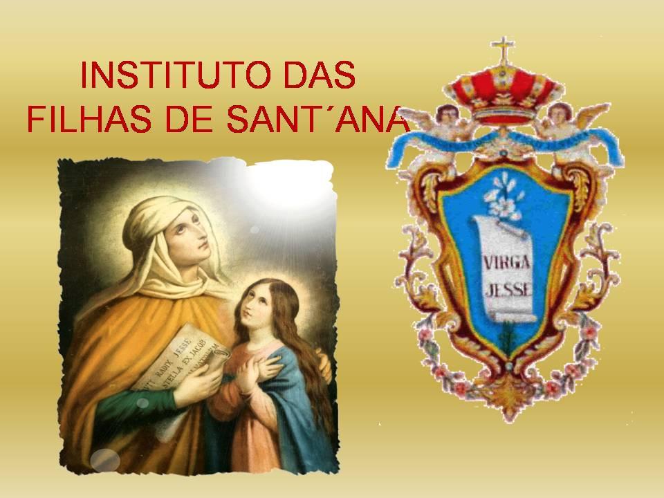 FILHA DE SANTANA