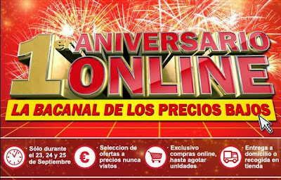 media markt aniversario online