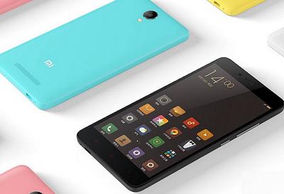 kelebihan dan kekurangan Xiaomi Redmi Note 2 terbaru