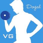 Doğal Vücut Geliştirme, Fitness, Beslenme, Sağlık, Vücut Geliştirme, Diyet, Egzersiz, Fitness Hocam