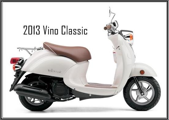Modif Yamaha Fino Sporty
