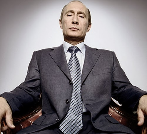Istoria Ministries Blog What Putin Wants Putin Takes