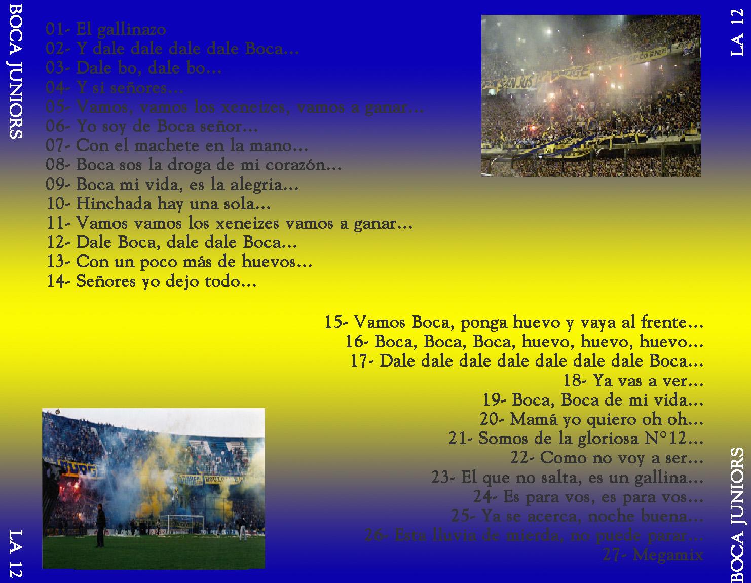 Fondos de fútbol, Imágenes: Fútbol - todofondos.com