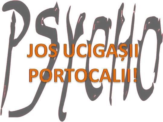 congresul PDL-Udrea,Blaga,Macovei???