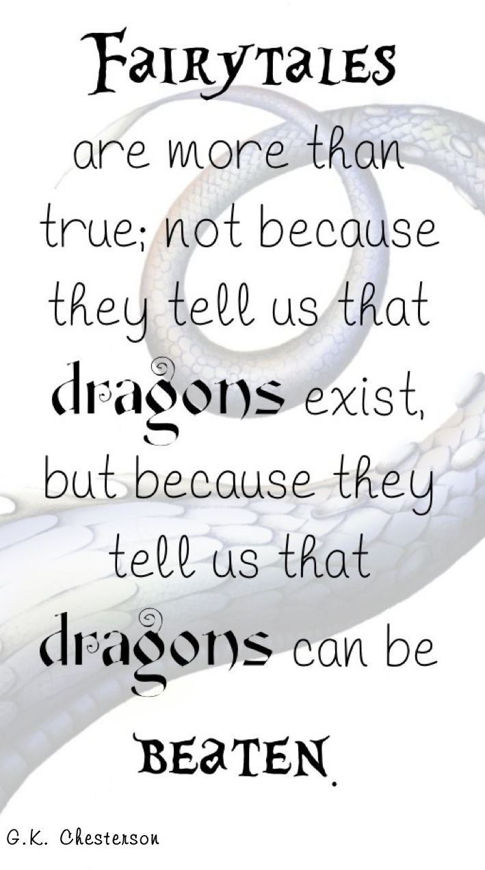 Fairytale Love Quotes My Purple Dreams Fairy Tales And Inner Dragons
