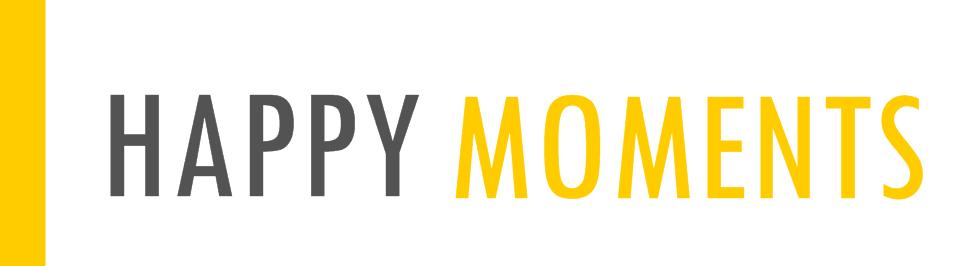http://www.happymoments.com.pl/