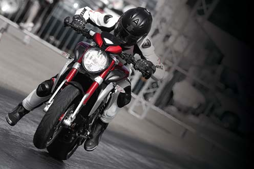MV Agusta Brutale 800 Specs and Price