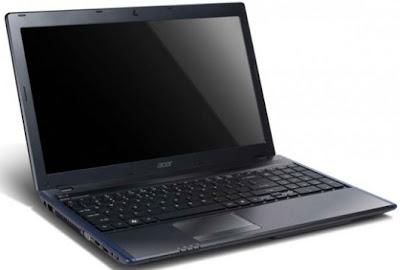 Acer Aspire 5755 Laptop Price In India