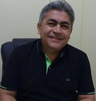 Apoio Cultural - Dr. José Francisco