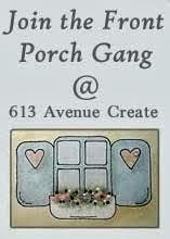 http://3.bp.blogspot.com/-U7SzwjRezu8/U8zuqwnYSoI/AAAAAAAACko/HRi3natZadM/s1600/Join+the+Front+Porch+Gang.jpg