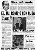 4 de enero de 1961