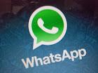 WhatsApp saya
