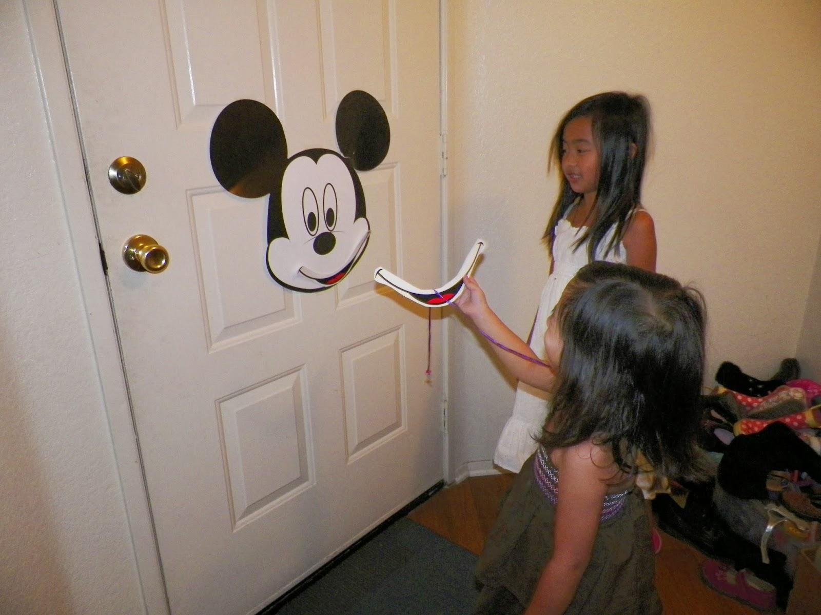 #DisneySide.jpg