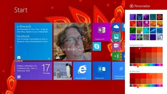 fitur baru di windows 8.1