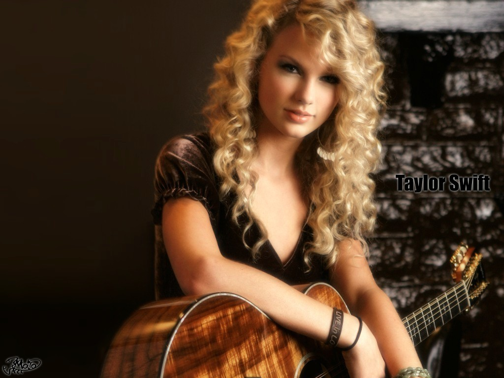 http://3.bp.blogspot.com/-U7WsP0snwF4/TxQlHnHm9bI/AAAAAAAABD4/rLTb9i9ZxsI/s1600/Taylor-Swift-Wallpapers-Latest-5.jpg