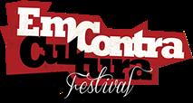 EmContraCultura Festival