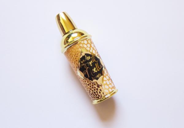 Benefit Noelle Perfume