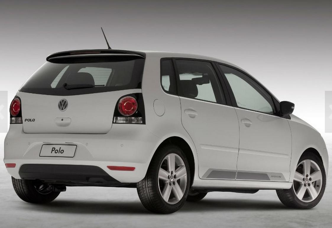 Volkswagen lança a linha 2014 no Brasil. Veja tabela de preços | CAR ...
