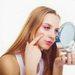 Learn 5 Myths & Facts about Acne: Skin Beauty Tips