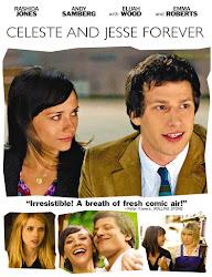Esposos, amantes y amigos (2012)