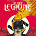 Recensione: Io sono Legione
