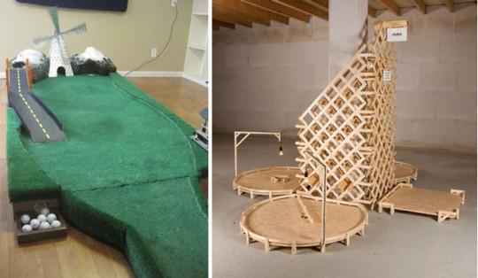 Construccion y manualidades hazlo tu mismo septiembre 2012 - Hazlo tu mismo manualidades ...