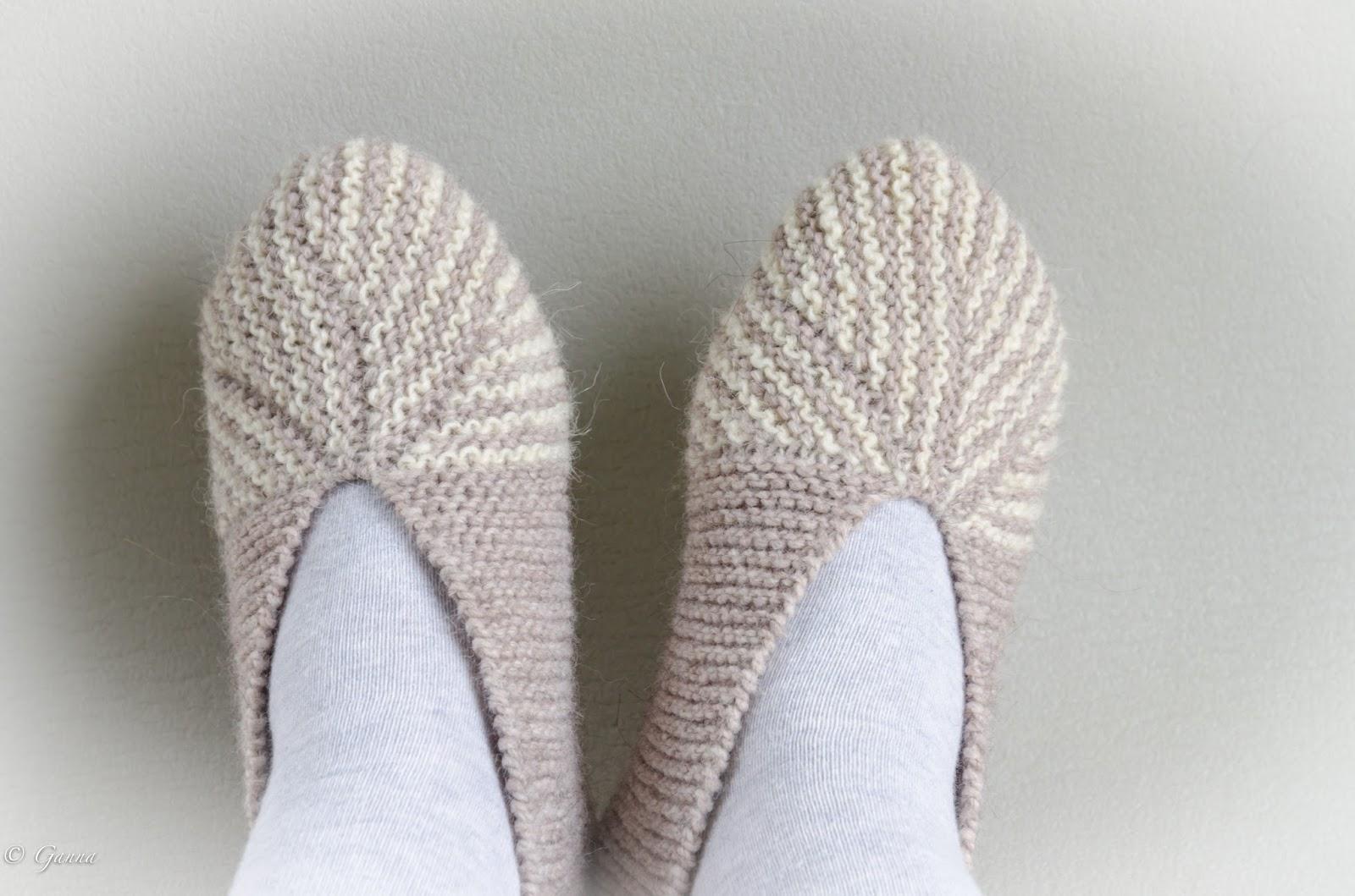 Вязание перчаток спицами для начинающих пошаговая инструкция 20