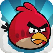 [Update] Angry Birds v.1.6.2 Full Patch Serial
