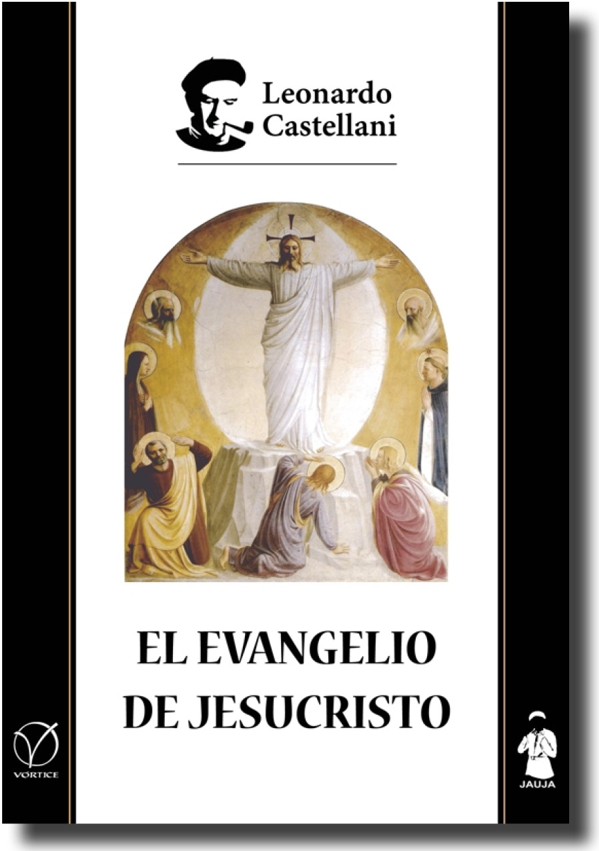 LEONARDO CASTELLANI