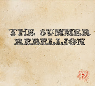 http://www.d4am.net/2013/10/the-summer-rebellion-ep.html