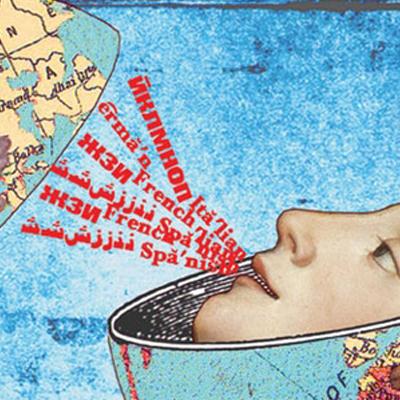 http://3.bp.blogspot.com/-U7gaLkLk2dI/UWgYsiiZ4nI/AAAAAAAAAhE/OV3IPWdz_aY/s1600/pensieri-parole.jpg