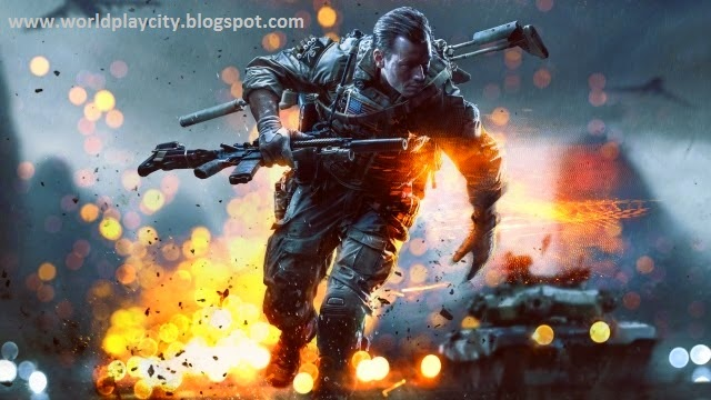 full version battlefield 4 pc game free download
