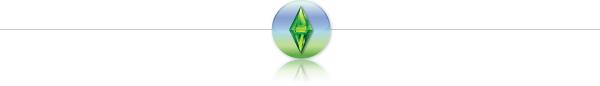 Los Sims 3: Patios y Jardines Accesorios