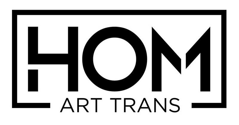HOM Art Trans