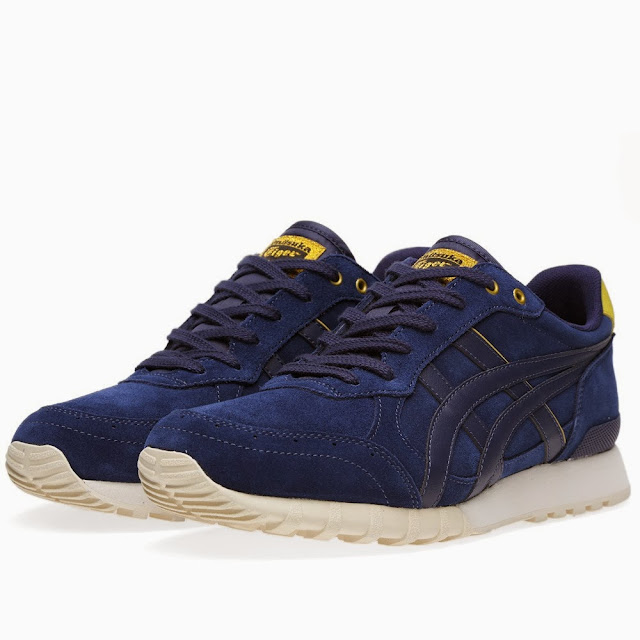 "Onitsuka Tiger Colorado Eighty-Five ""Golden Glitz"""